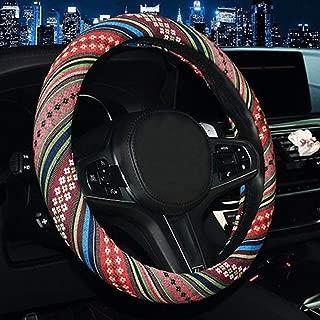 Best car wheel straightening Reviews