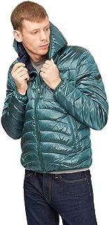 Amazon.it: Gas Giacche e cappotti Uomo: Abbigliamento