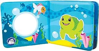 Simba Abc 104010065 Magic Bath Book