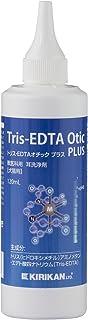 キリカン洋行 トリス-EDTAオチック PLUS 120ml