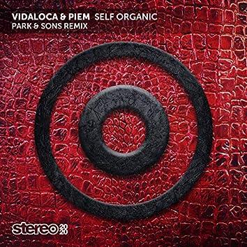 Self Organic (Park & Sons Remix)