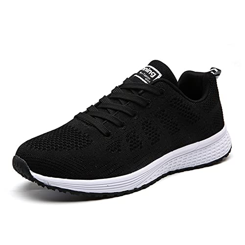 Zapatillas Running De MujerAmazon es MujerAmazon es Running Zapatillas De Zapatillas rxoCedBW
