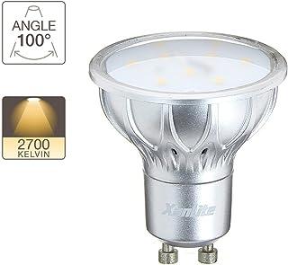 XANLITE Bombilla LED Evolution xXx MG180S - 180 lumens (MG180S)
