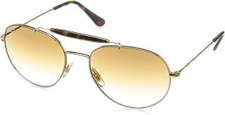 Ray Ban 3540 00151 TAM 53 - Óculos de sol