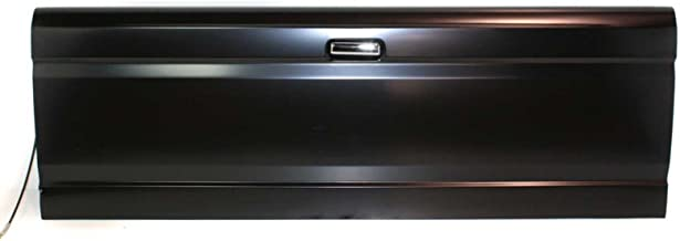 Best 1999 ford f350 tailgate Reviews
