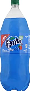 Best blue fanta 2 liter Reviews