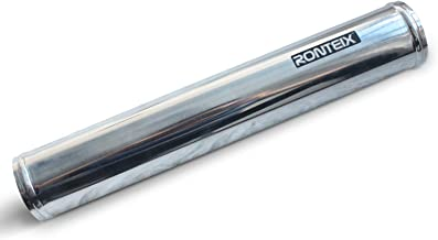 Best 2.5 aluminum pipe Reviews