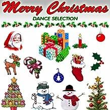 Felix Navidad (I Wanna Wish You a Merry Christmas)