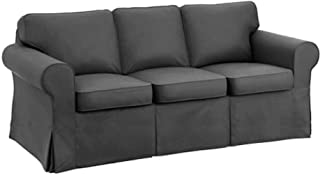 Best couch cover custom Reviews