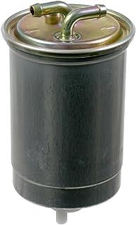 Suchergebnis Auf Für Auto Kraftstofffilter Febi Bilstein Kraftstofffilter Filter Auto Motorrad