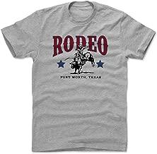 Dallas Shirt - Fort Worth Texas Rodeo