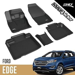 Suchergebnis Auf Für Ford Edge Autozubehör Auto Motorrad