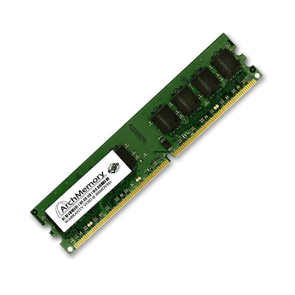Arch Memory 8GB 240-Pin DDR3L UDIMM RAM for Dell Inspiron 3650