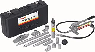Best otc auto repair Reviews