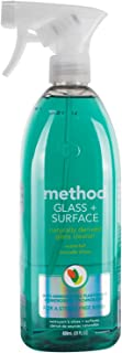Method Glass and Surface Cleaner, 828 ml, Waterfall