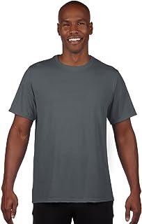 Gildan fashion-t-shirts