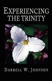 trinity johnson