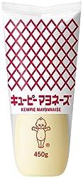 キューピー マヨネーズ 450g