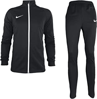 8d5f6d89a7464 Amazon.com: NIKE - Active Tracksuits / Active: Clothing, Shoes & Jewelry