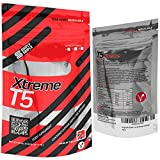 Xtreme T5 Fat Burners by Simply Simple | Vegetarian Safe T5 Slimming Pills
