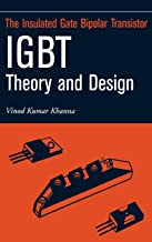 Best igbt theory and design Reviews