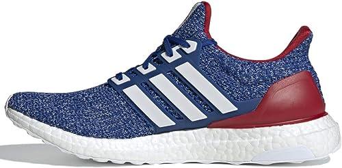 Adidas Ultra Boost W, Chaussures de Sport Femme