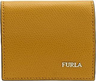 (フルラ) FURLA コインケース 小銭入れ メンズ 976767 [並行輸入品]