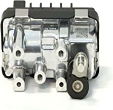 OEM 765155-4 Actuator Turbo MERCEDES C-CLASS W203 E-CLASS W211 S211 M-