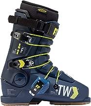 Mejor Full Tilt Ski Boots de 2020 - Mejor valorados y revisados