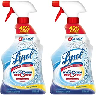 Best commercial cleaning supplies Reviews