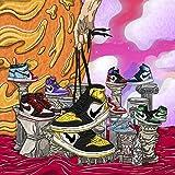 Air Jordan 1 [Explicit]