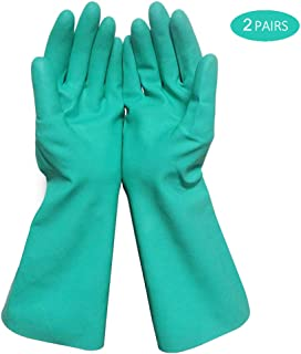 Best magic glove cleaning Reviews