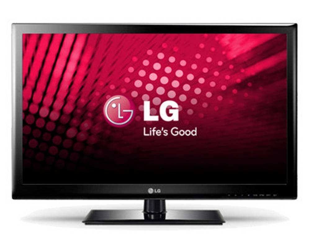 LG 32LS3450 - Televisión LED de 32