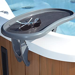 Best hot tub tray Reviews