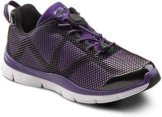صابون قشتالة حذاء رياضي علاجي بعمق إضافي للسيدات من كومفورت كاتي