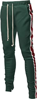 Best affordable track pants Reviews