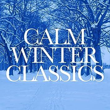 Calm Winter Classics