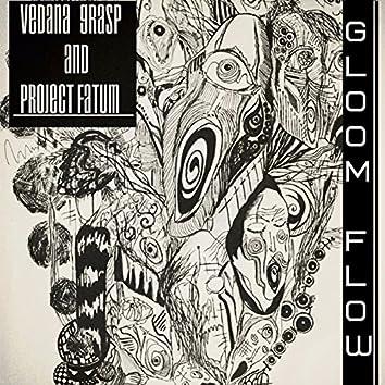 Gloom Flow