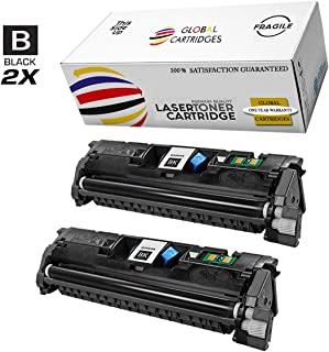 Best hp q3960a toner cartridge Reviews