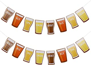 Best banner beer supplies Reviews