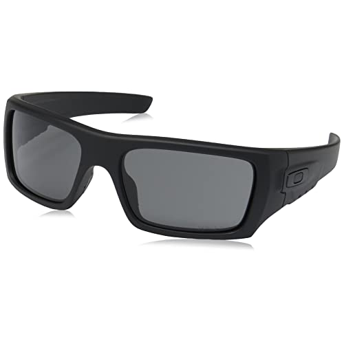 1d0d80f66d Oakley Grey Industrial Det Cord Grey
