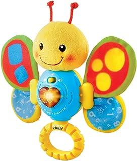Vtech Sing & Soar Butterfly