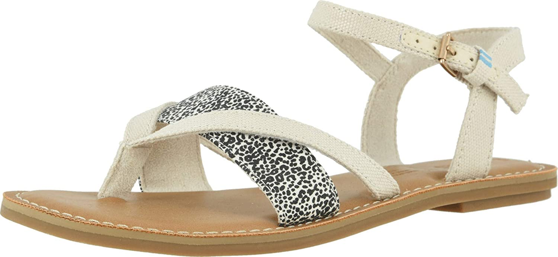 40% OFF Cheap Sale TOMS - Womens Lexie Size: Super beauty product restock quality top! Sandals