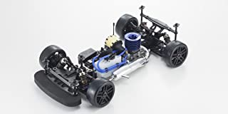 Best kyosho inferno gt3 Reviews