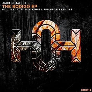 The Bodigo