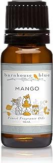Barnhouse - Mango - Premium Grade Fragrance Oil (10ml)