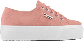Superga 2790 Acot Womens Shoes
