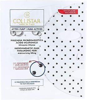 Collistar Maschera Micromagnetica Acido Ialuronico - 17 ml.