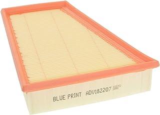 Blue Print ADV182207 Luftfilter, 1 Stück