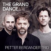 GRAND DANCE